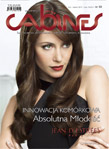 cabines A - 50