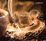 Smooth Cafe - FREE MUSIC RECORDS
