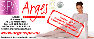 newsletter - Arges